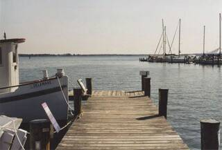Chesapeake_Bay_Anlege_Steg