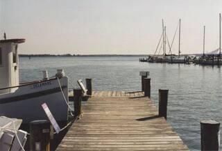 Chesapeake_Bay_Anlege_Steg