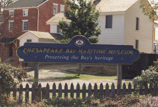 chesapeake_bay_maritime_museum