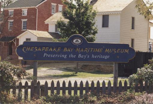 chesapeake_bay_maritime_museum
